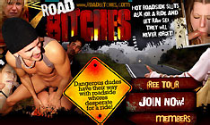 road bithes rape